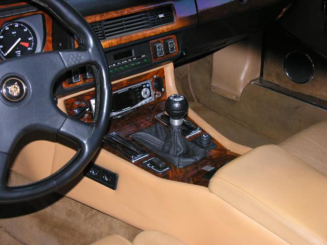 richmond transmission rh georgiajag com xjs v12 manual gearbox jaguar xjs v12 manual transmission for sale